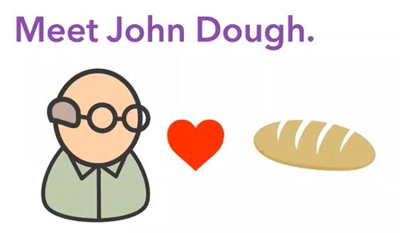 John_Dough