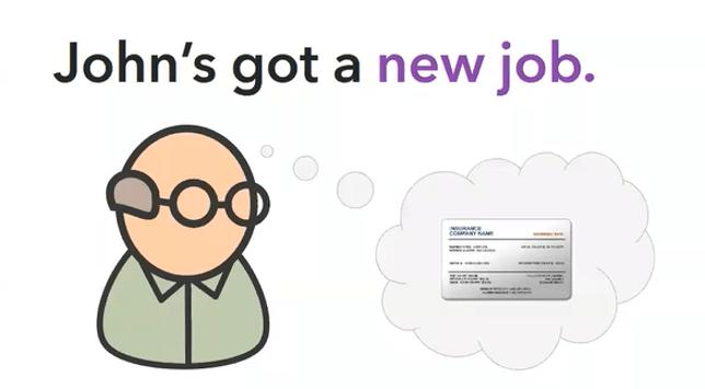 John_Dough_New_Job