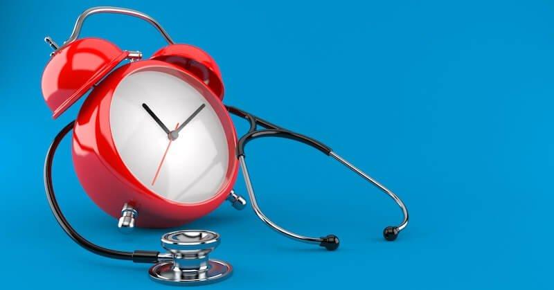 API Primer The API resource for healthcare providers