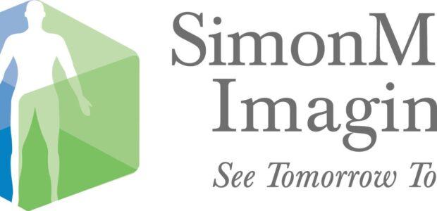 logo_simon_med_imaging