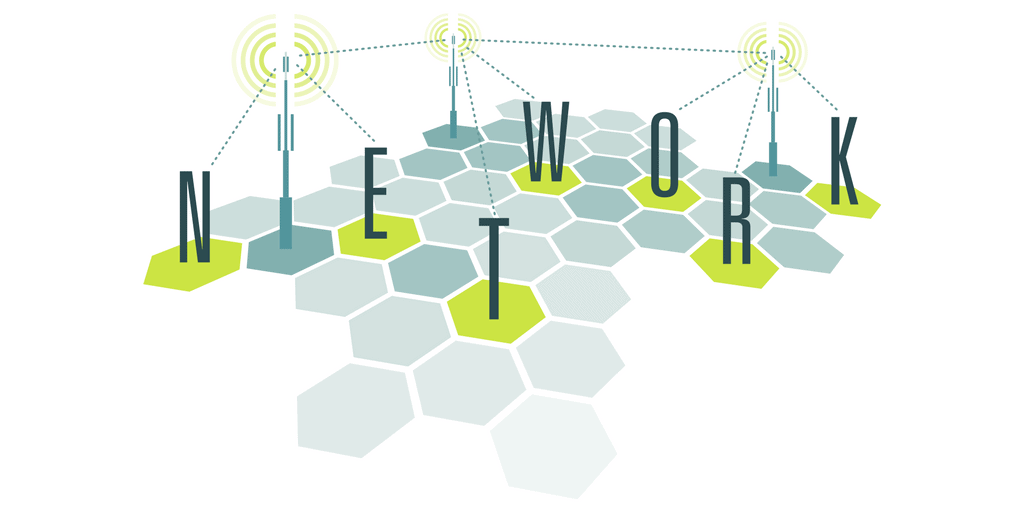 Interoperable data platform