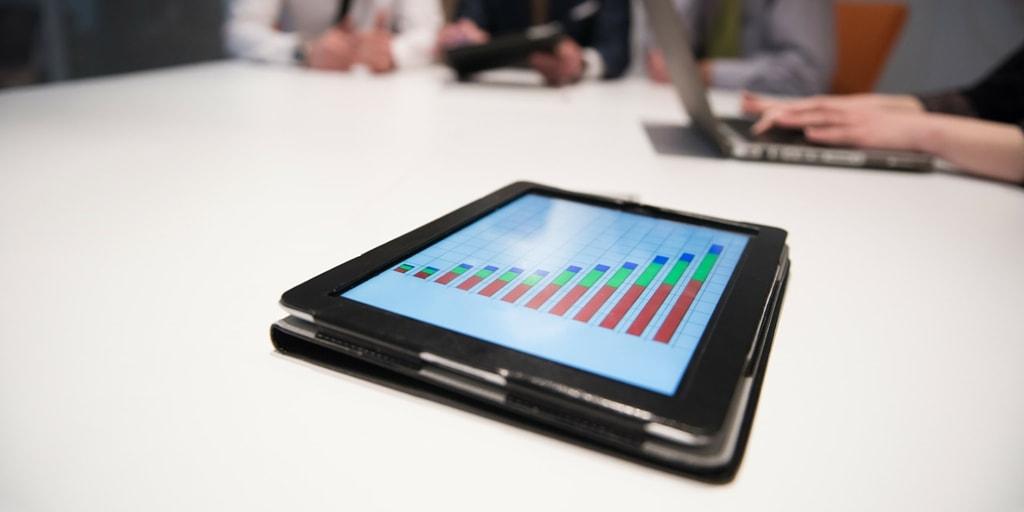 Interoperable-data-platform-thumbnail