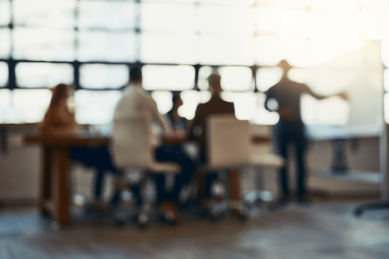 DaVinci Aims to Boost Payer-Provider Interoperability - read