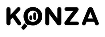 Konza logo