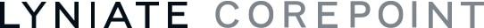 Lyniate Corepoint logo