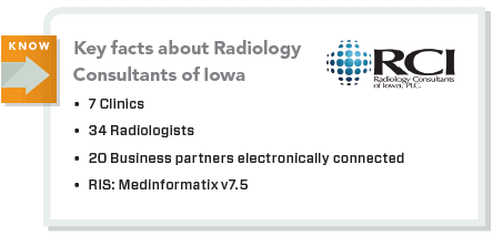 Key facts about RCI
