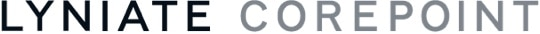 Lyniate Corepoint product logo