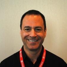 Ben Levy, Corepoint Health Expert