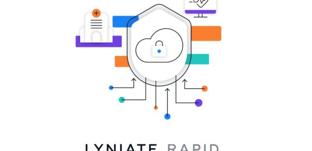 Lyniate_Rapid_illustration_api_gateway_manager (1)