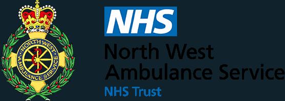 logo_north_west_ambulance_service